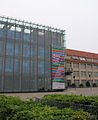 ZKM in Karlsruhe.jpg