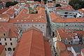 Zadar - Flickr - jns001 (28).jpg