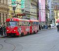 Zagreb tram (28).jpg
