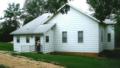 Zalma missionary baptist church.png