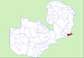 Zambia Chadiza District.png