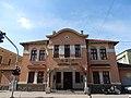Zavicajni muzej Jagodina.JPG