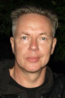 Zbigniew Suszyński Polish actor