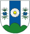 Coat of arms of Zděchov