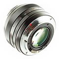 Zeiss Planar T 1,4 50 Canon EF manual focus lens back.jpg