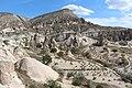 Zelve, Cappadocia 02.jpg