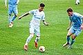 Zen-Slovan (5).jpg