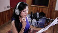 Zerifa Wahid - TeachAIDS Recording Session.png
