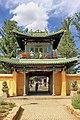 Zespół klasztoru Gandan (50).jpg