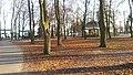 Zespół ogrodu ze strzelnicą Kurkowego Bractwa Strzeleckiego we Wrześni3.jpg