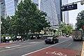Zhaofeng Street (20200721114258).jpg