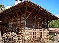 Zheravna village.jpg