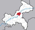 Zhongxian.png