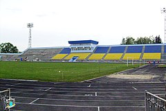 Zhytomyr Central Stadium 1.jpg