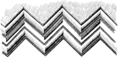 Zig - Zag (PSF).png