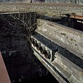 Zijaanzicht westelijke sluis - Halfweg - 20333373 - RCE.jpg