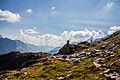 Zillertaler Alpen Schrammacher.jpg