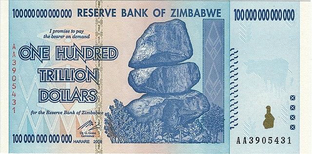 640px-Zimbabwe_%24100_trillion_2009_Obve