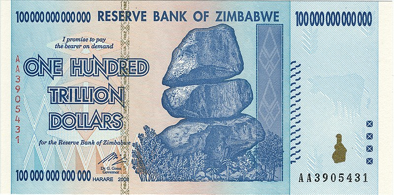 File:Zimbabwe $100 trillion 2009 Obverse.jpg