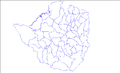 Zimbabwe districts.png