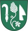 Znak zlechov.png