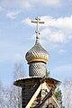 Znameniya Wooden Church in Vasilevo (part).jpg