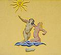 Zodiac Posthotel Thaller - summer.jpg