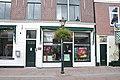 Zoetermeer, Dorpsstraat 36 - 36a (03).JPG