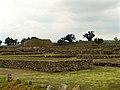 Zona Arqueológica de Tecoaque 5.jpg