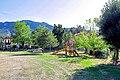 Zona recreativa en el Valle de Lierp.jpg
