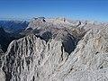 Zugspitze von Munde HQ.jpg