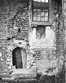 Zuid-zijde laat gotisch venster - Wirdum - 20215472 - RCE.jpg