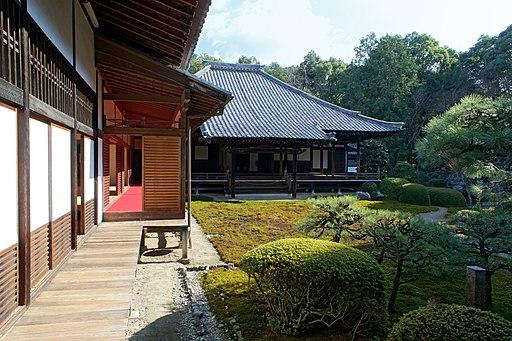 Zuishinin Kyoto03s3s4592