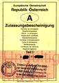 Zulassungsbescheinigung Republik Österreich Deckblatt.png