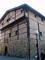 Zumarraga - Torre Legazpi 4.jpg