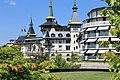 Zurich - panoramio (178).jpg