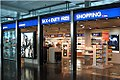 Zurich Duty Free shop.jpg
