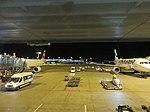 Zurich International Airport - 2018-11-01 - IMG 1769.jpg