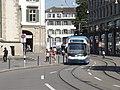 Zurich tram 2013 9.jpg