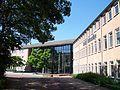 Zutphen Daltoncollege.jpg