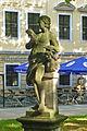 Zw-Skulpt2-Bildhauerei.jpg