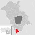 Zwaring-Pöls im Bezirk GU.png