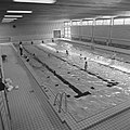Zwembaden, Bestanddeelnr 167-0807.jpg