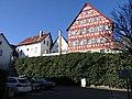 Zwingermauer Bürgermühlenweg Waiblingen2.jpg