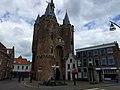 Zwolle - Sassenpoort v3.jpg