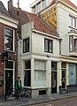 Zwolle Kamperstraat 36.jpg