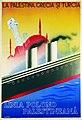 Zygmunt Glinicki - Polish-Palestinian Line - Google Art Project.jpg