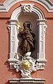 !746 bis 1749 wurde das Kloster Birnau erbaut. 07.jpg