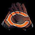 """""""Chicago Bears"""".jpg"""