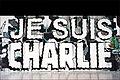 """""""Je suis Charlie"""" au Palais de Tokyo (Paris) (16061942268).jpg"""
